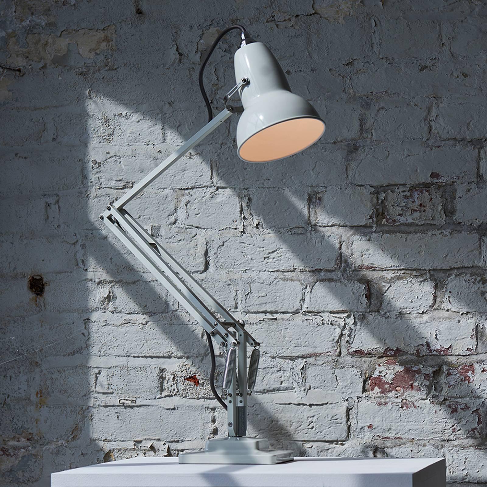 Anglepoise® Original 1227 tafellamp wit