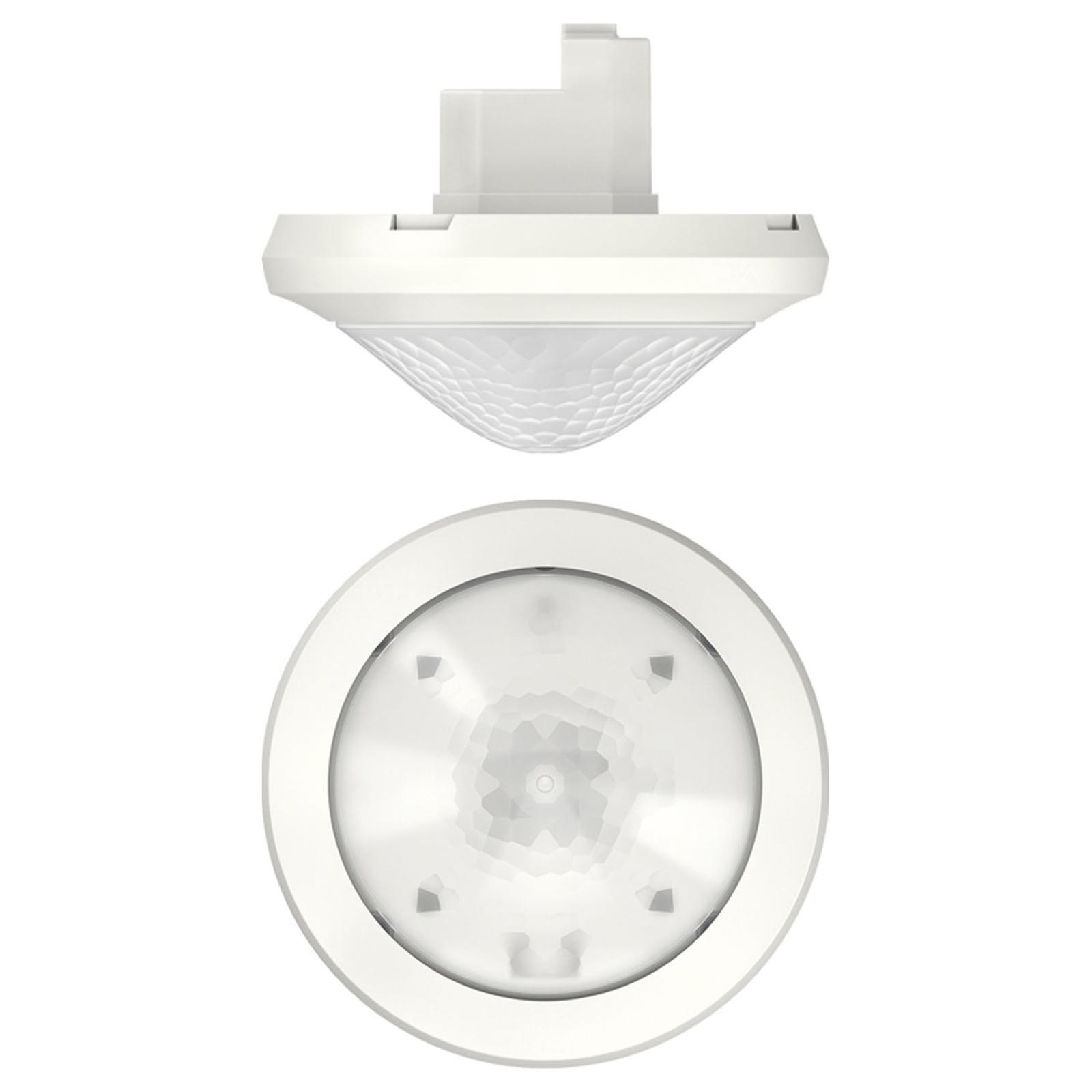 Theben theRonda S360-100 UP capteur présence blanc