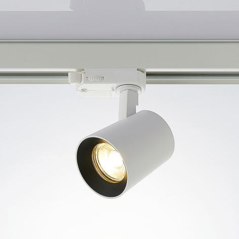 3-fas skensystem-spotlight Iavo, vit