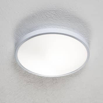 PLAZA loftlampe og væglampe 31cm