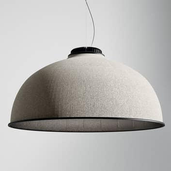 Luceplan Farel LED-Hängeleuchte