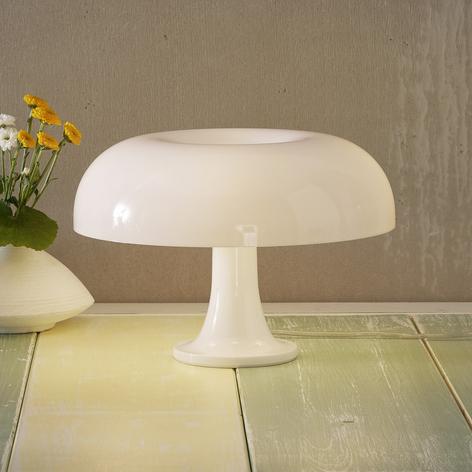Artemide Nessino – designbordlampe