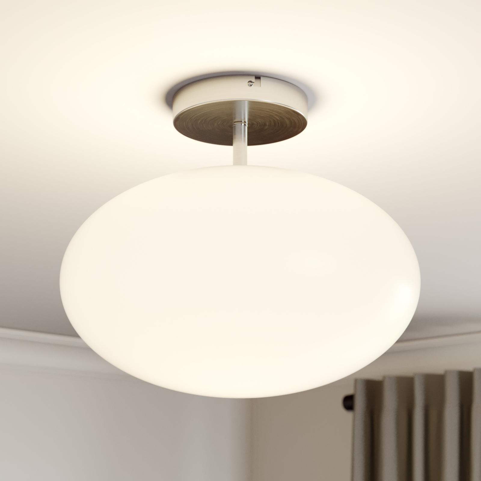 Lindby Sonika loftlampe
