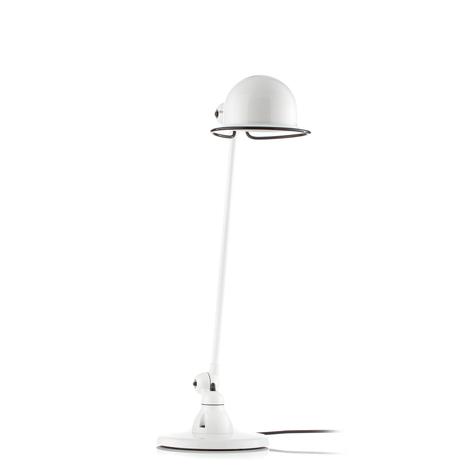 Jieldé Loft D6000 lámpara de mesa