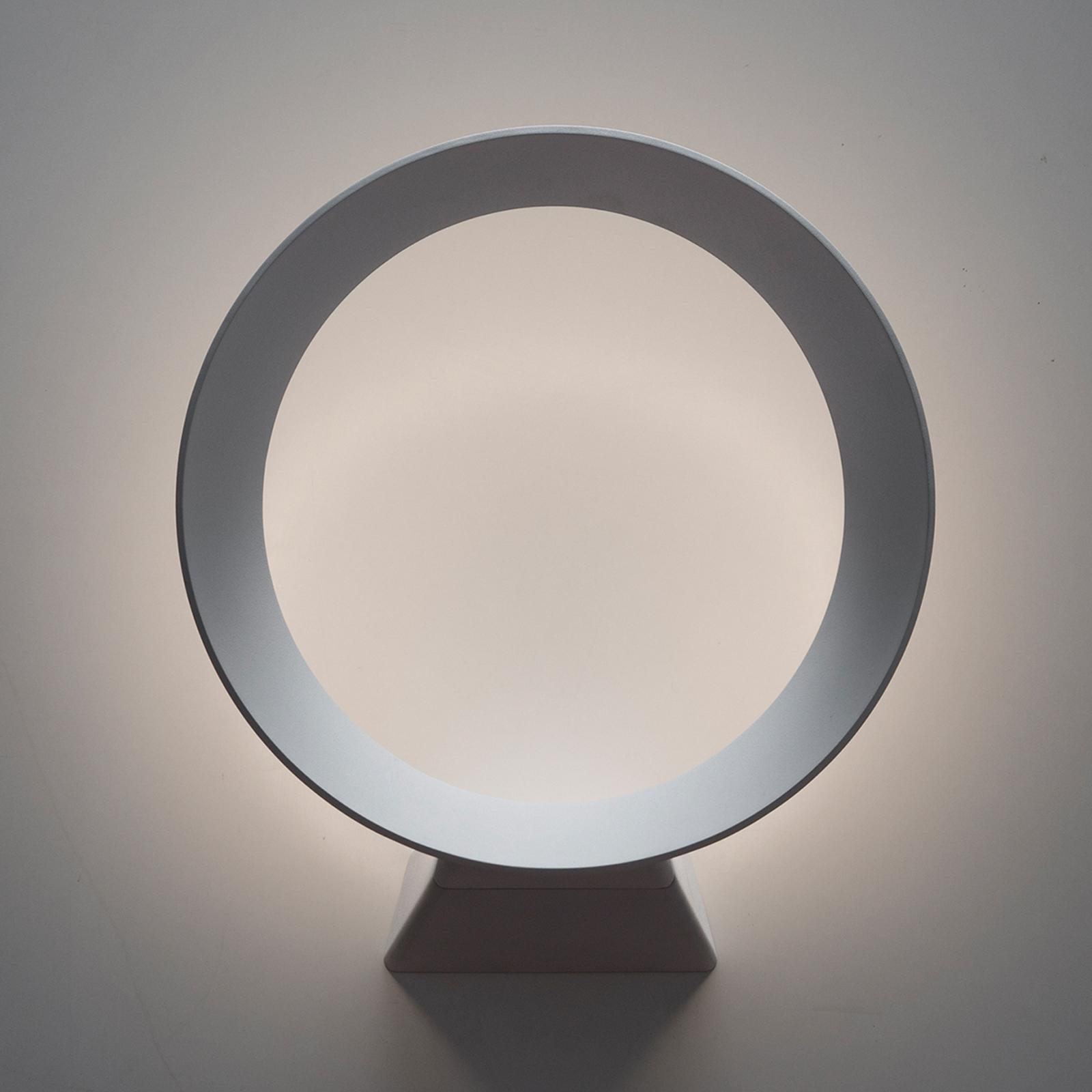 Acquista Martinelli Luce LED+O applique