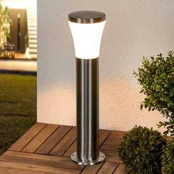 Lampioncino Sumea con LED