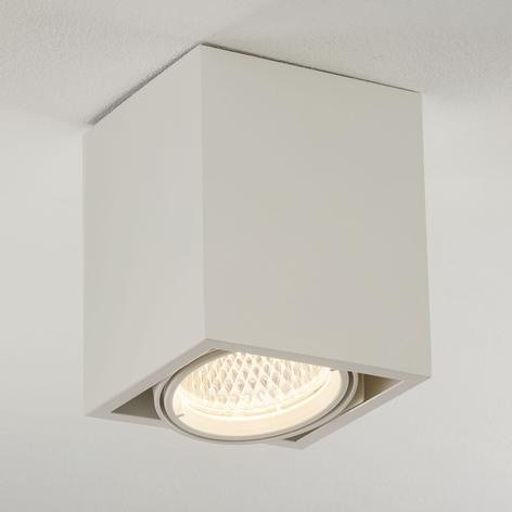 Arcchio Cirdan plafonnier LED à 1 lampe