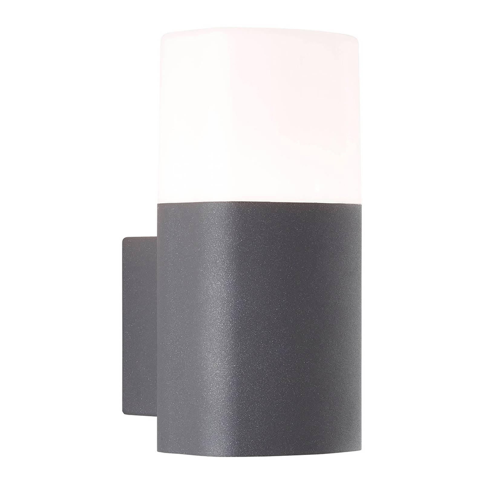AEG Farlay LED buitenwandlamp 1-lamp