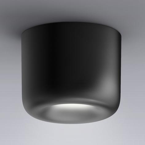 serien.lighting Cavity Ceiling - plafonnier LED