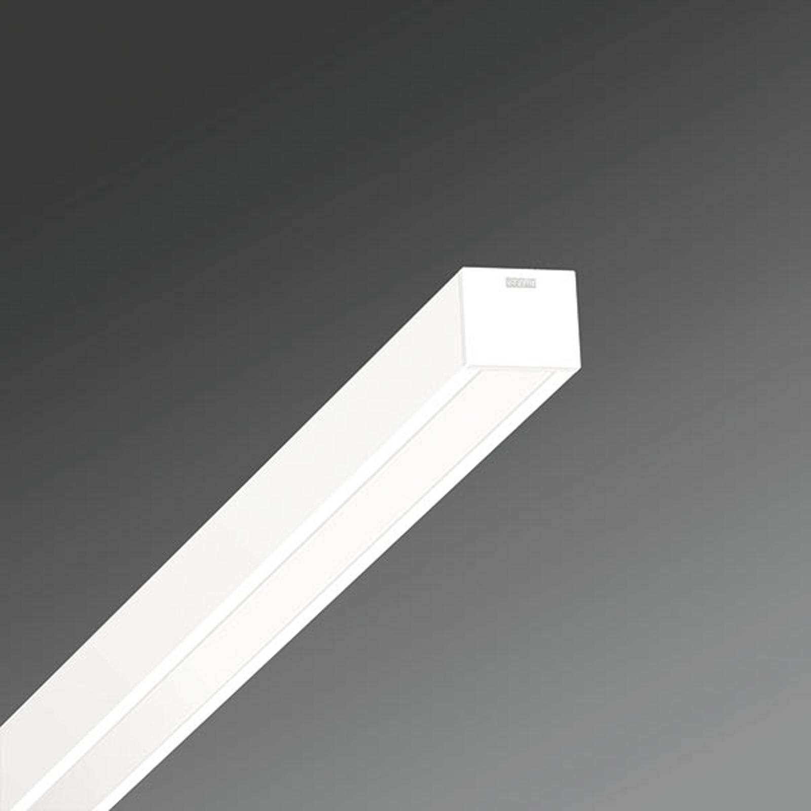 Hokal-HLAG/1500 LED - kanałowa lampa sufitowa 36W