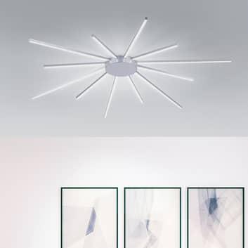 Paul Neuhaus Q-SUNSHINE LED-taklampe