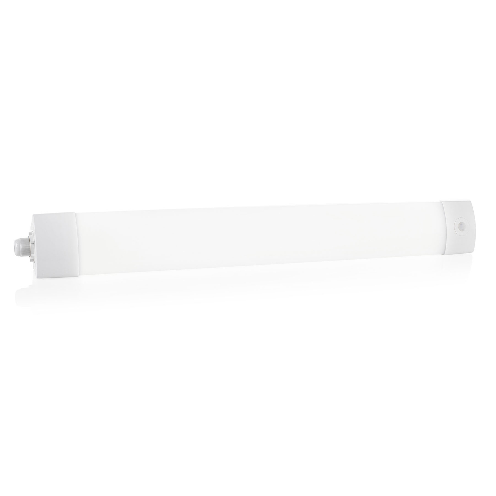 LED-Deckenleuchte IFL-70000 mit Bewegungssensor
