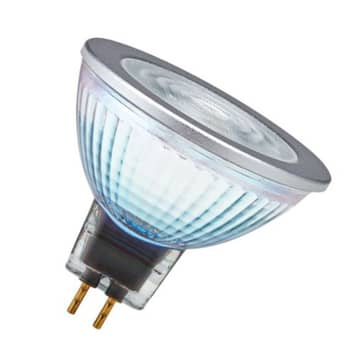 OSRAM LED-reflektor GU5,3 8W 927 36° dimbar