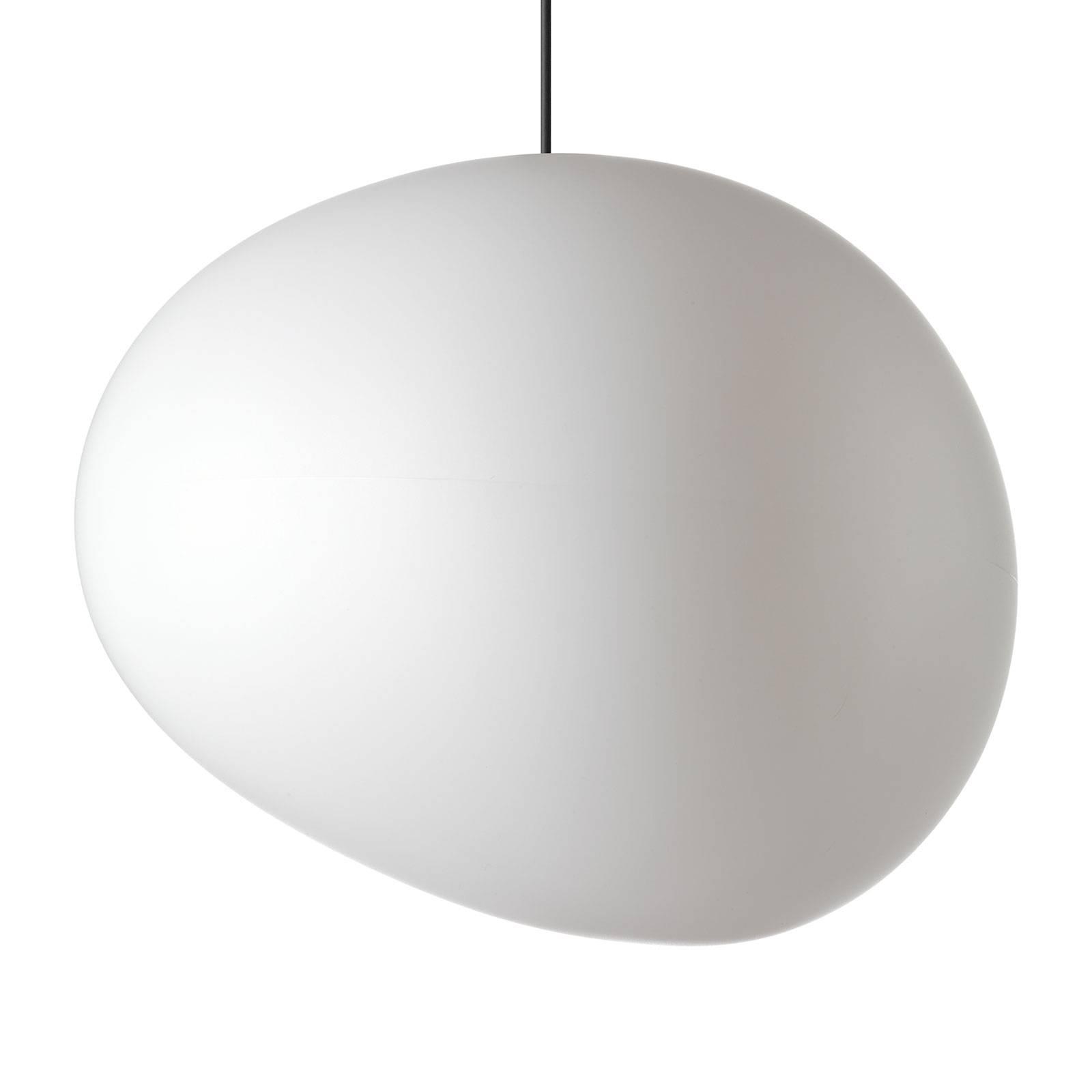Foscarini MyLight Gregg grande LED-Hängeleuchte