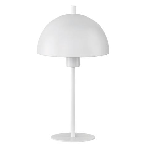 Schöner Wohnen Kia lampe à poser