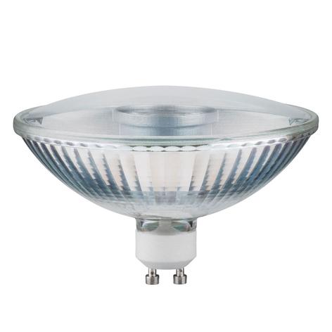 Paulmann LED reflector GU10 QPAR111 4W 2700K