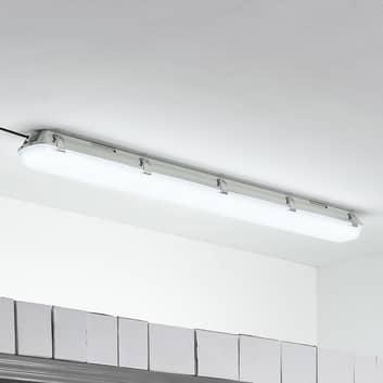 Arcchio Rao LED-våtrumslampa, 121,5 cm