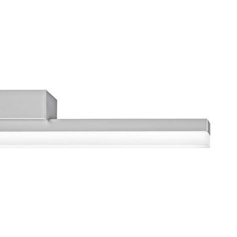 Ribag SPINAled práctica lámpara de techo