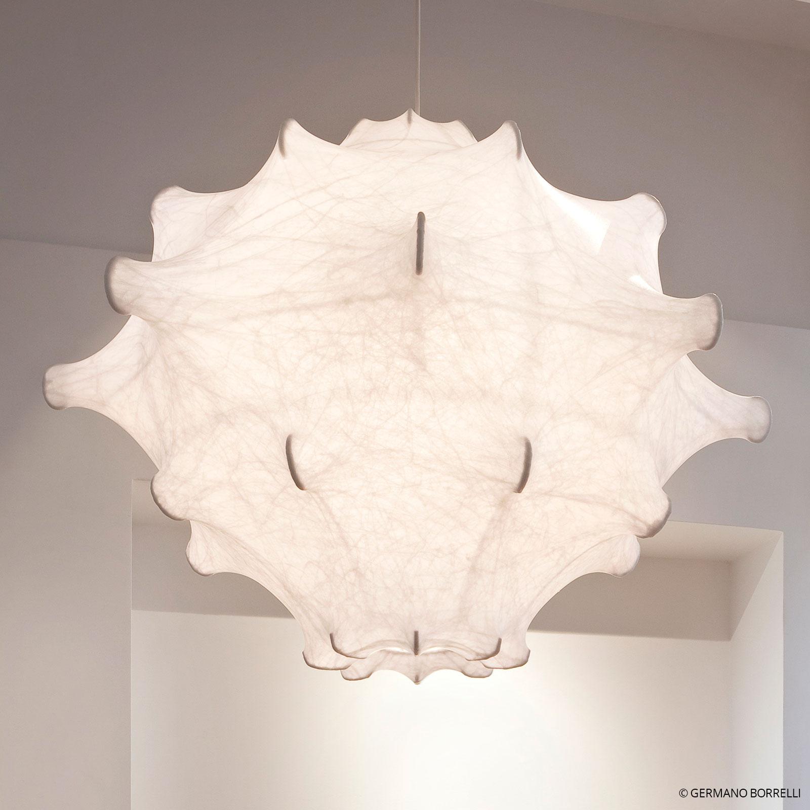 FLOS Taraxacum - Design-Pendelleuchte