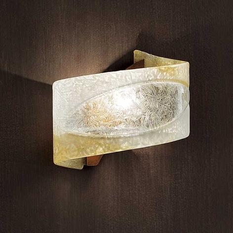 Design-wandlamp ATENE 58