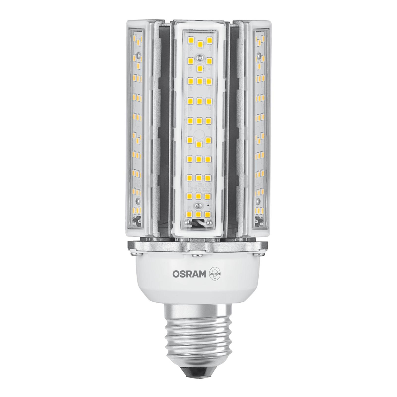 led lampen überspannungsschutz