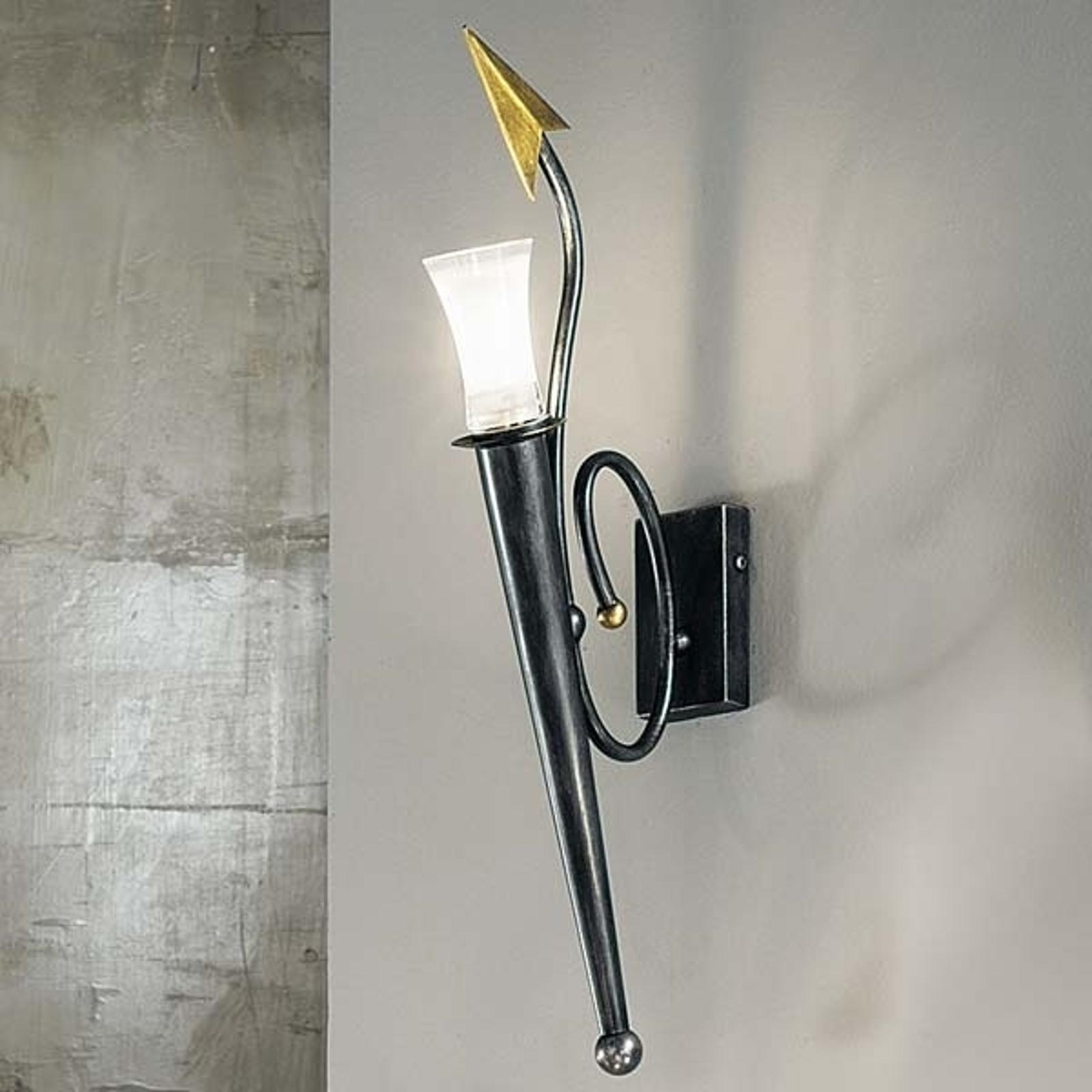 Wandlamp F IMPERO, klein