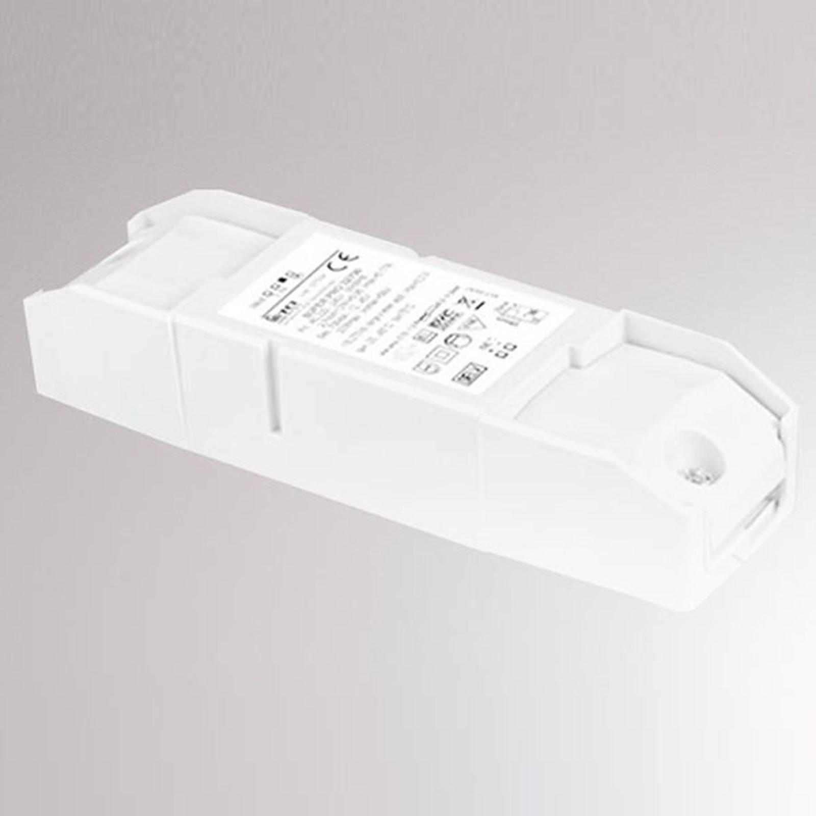 LOUM converter Super Pro23/500 voor Liro