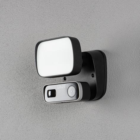 LED-kameralampe Smartlight 7867-750 WiFi 1000lm