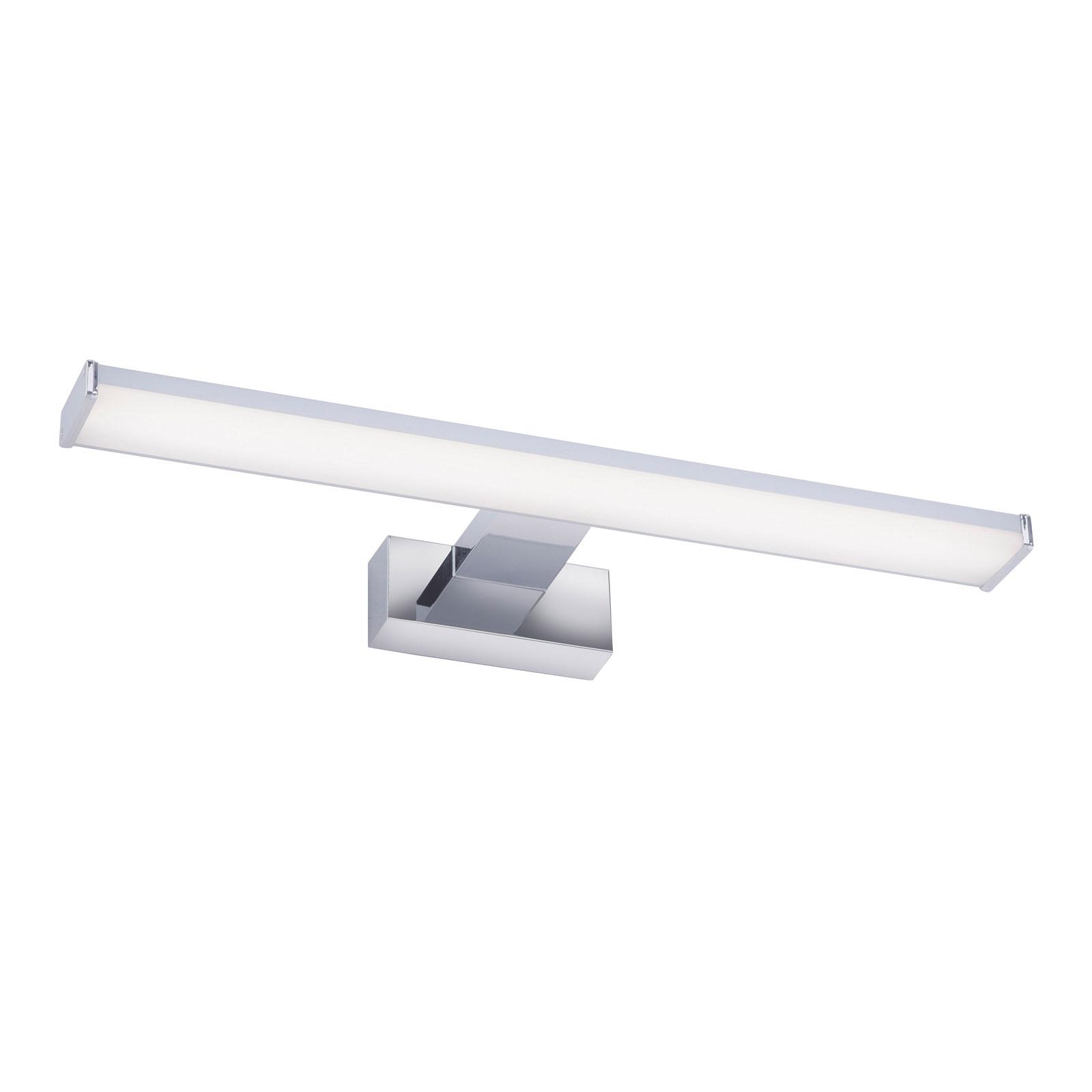 LED-spegellampa Mattis, 40 cm