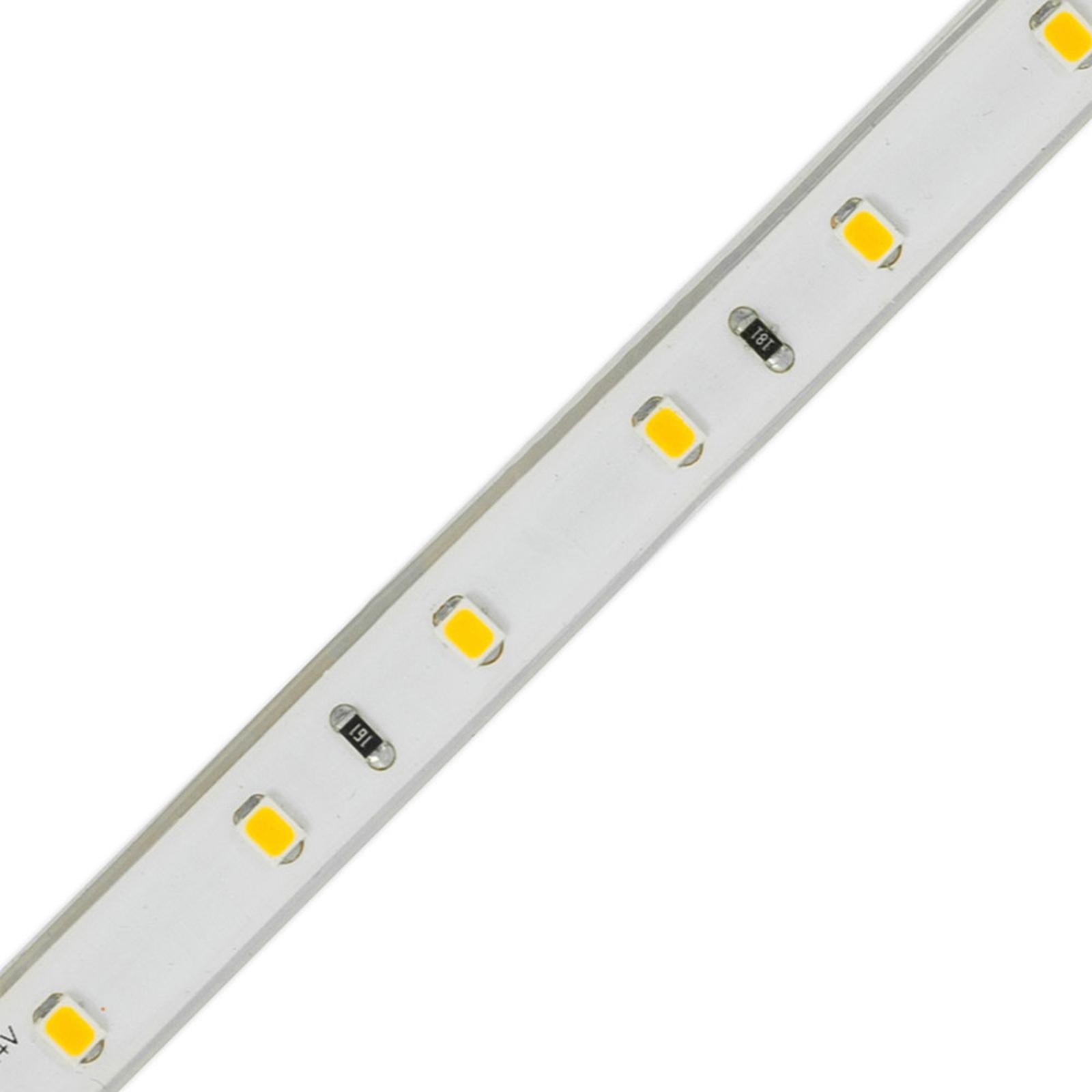 EVN STR6724 LED-list IP67 5 m 24 W 2700K