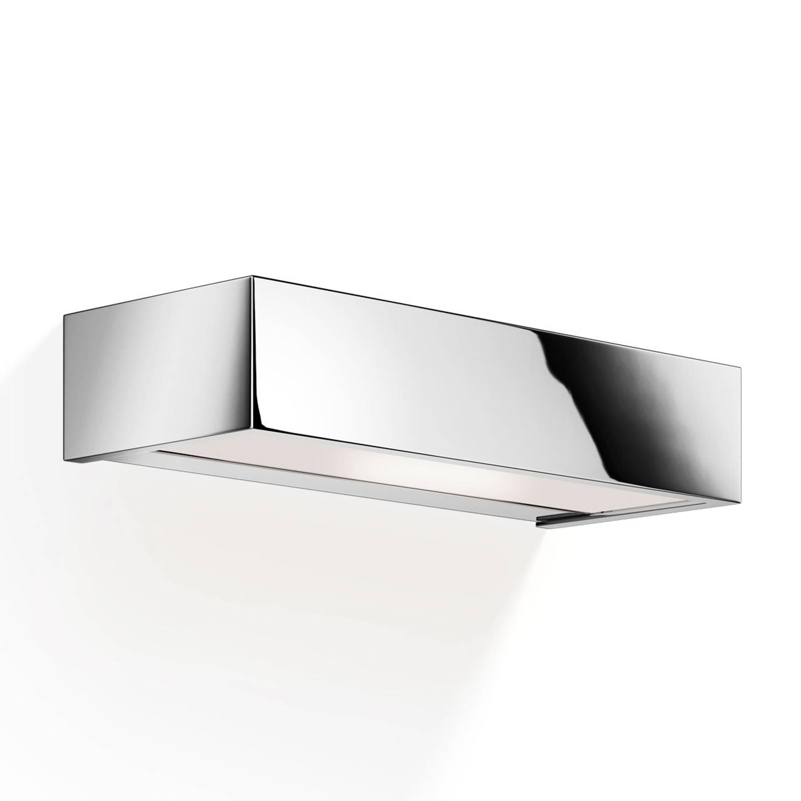 Decor Walther Box 25 wandlamp