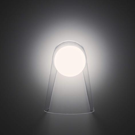 Foscarini Satellight aplique LED