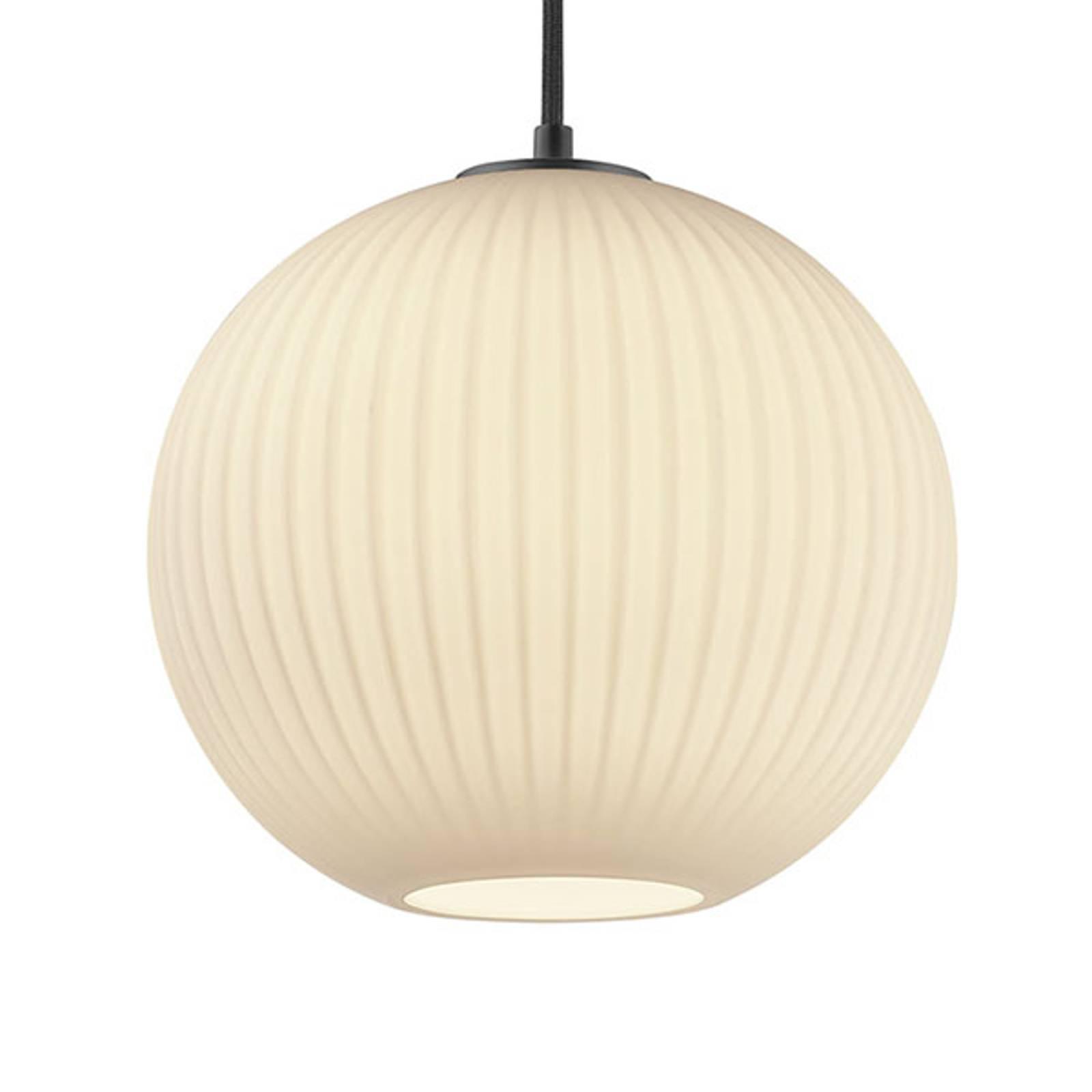 B-Leuchten Loft hanglamp, 1-lamp