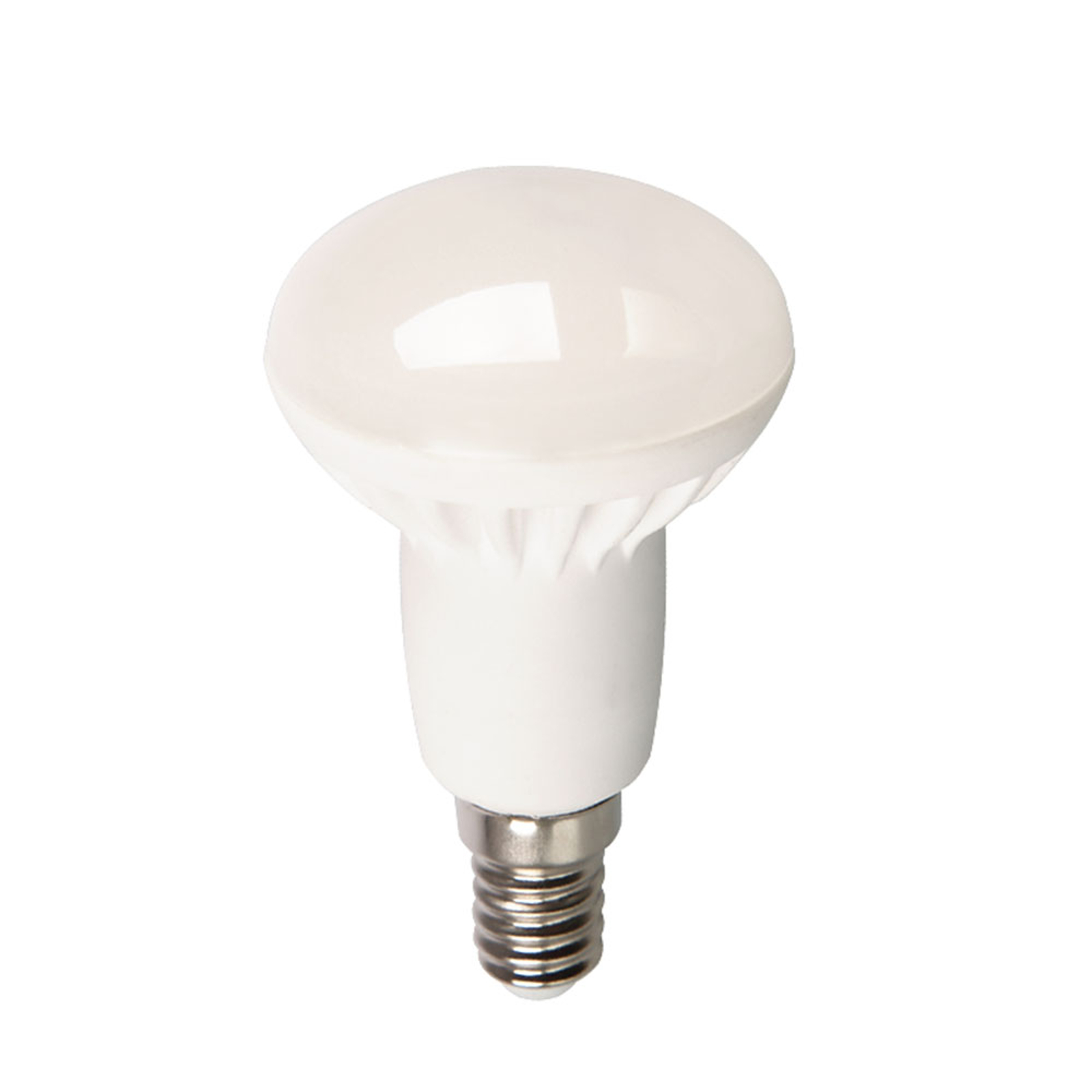 E14 5W 827 LED-reflektorpære Roder R50