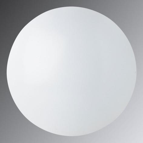 Schaltfeste LED-Deckenleuchte Renzo