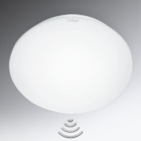 STEINEL RS 16 - LED-taklampe med sensor