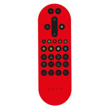 Télécommande multifonctions pour la série Lola