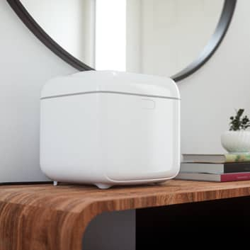 Philips UV-C dezinfekční box pro domácnost