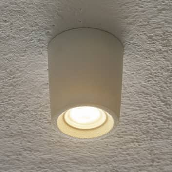 Downlight LED plafone Livia Ø6cm 1,7W 3.000K