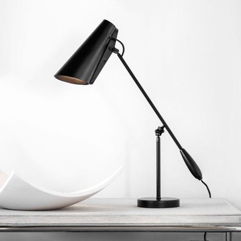 Northern Birdy - lámpara de mesa de diseño