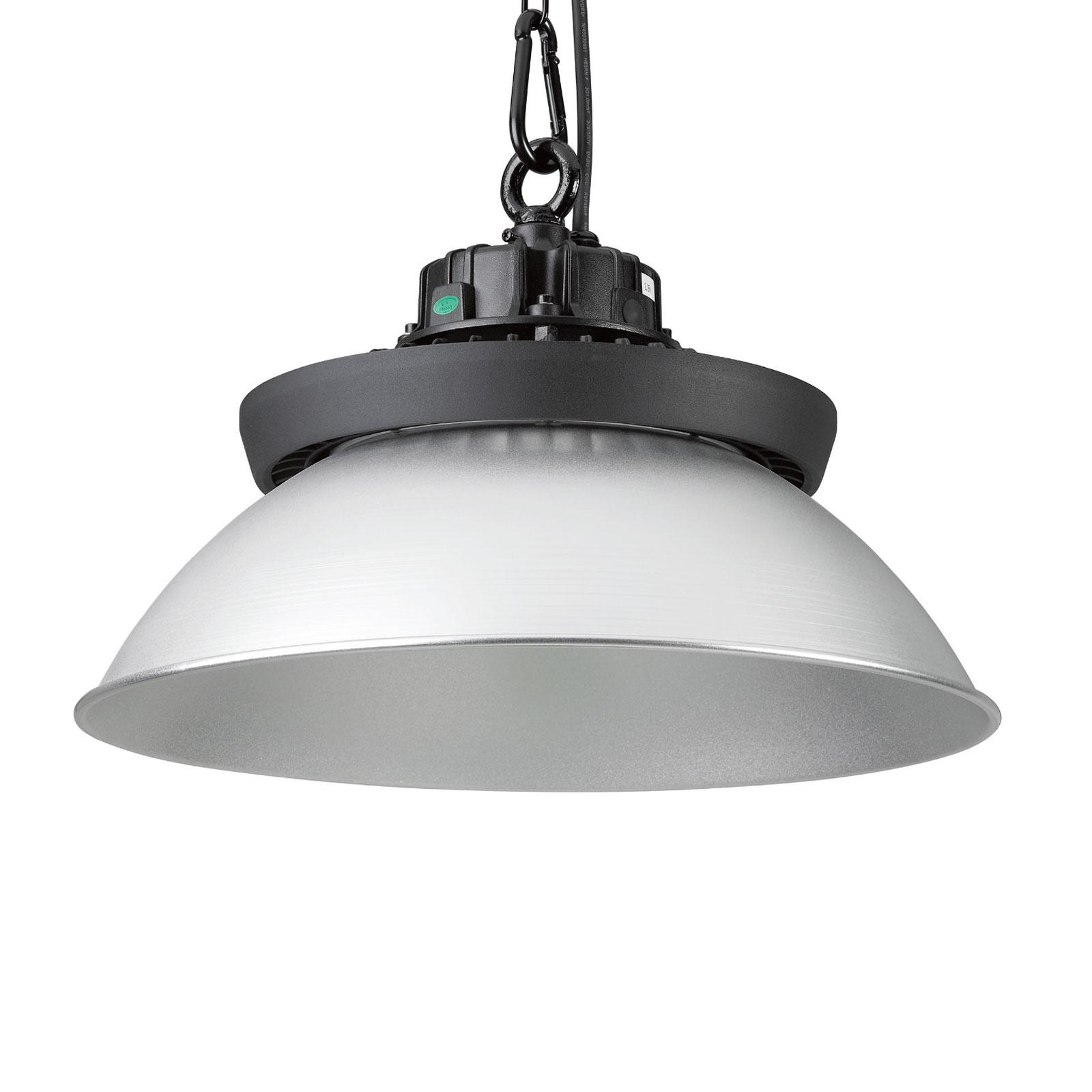 Reflektor for Highbay Start 13/19KLM aluminium