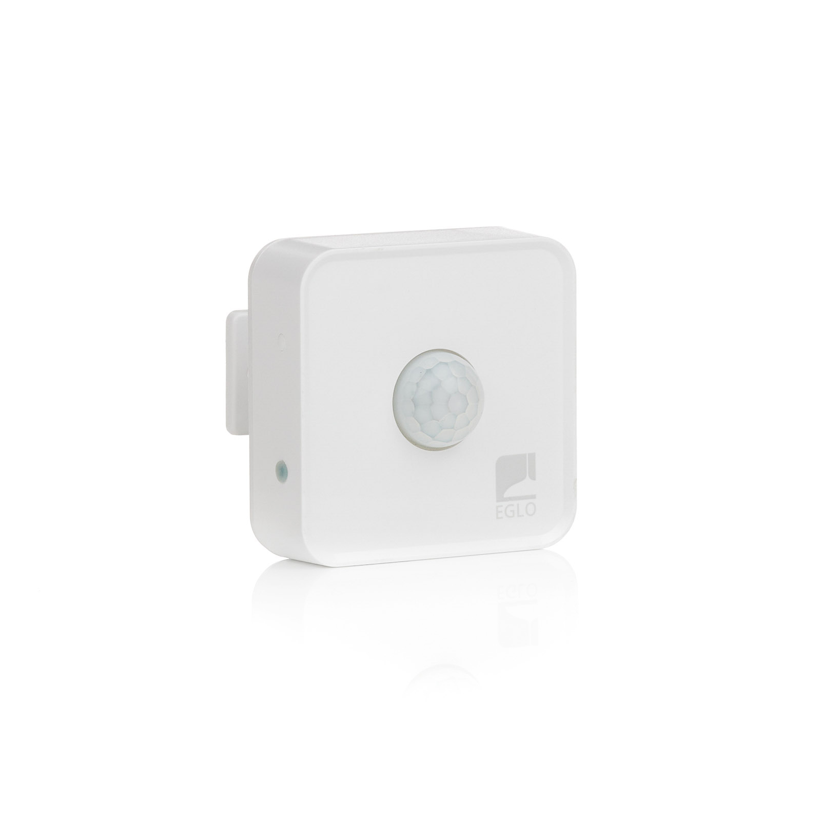 EGLO connect Sensor für den Außenbereich IP44