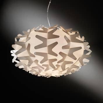 Slamp Cactus - designové závěsné světlo