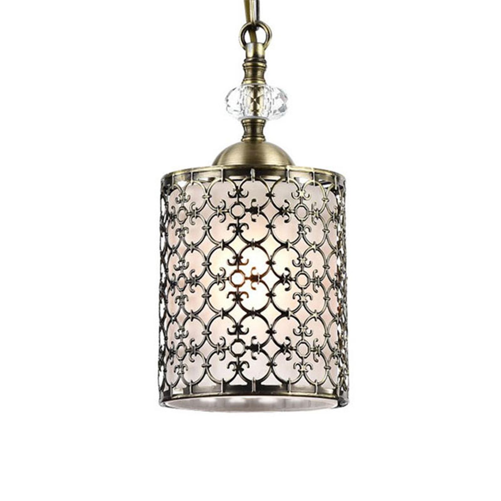 Lampa wisząca Sherborn