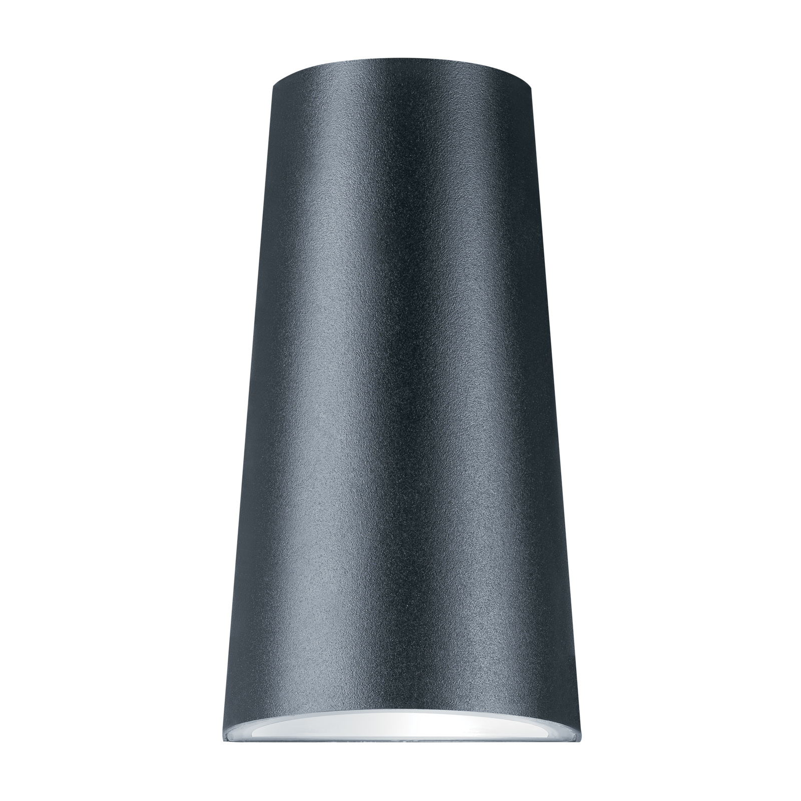 THORNeco Holly Cone Round Up/Down LED-Wandleuchte