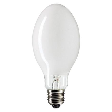 Metallhalogen lyspærer | Lampegiganten.no