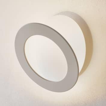 ICONE Vera 31/26 designerski kinkiet LED