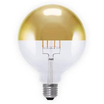 LED à tête miroir E27 8W 926 ambient dimming
