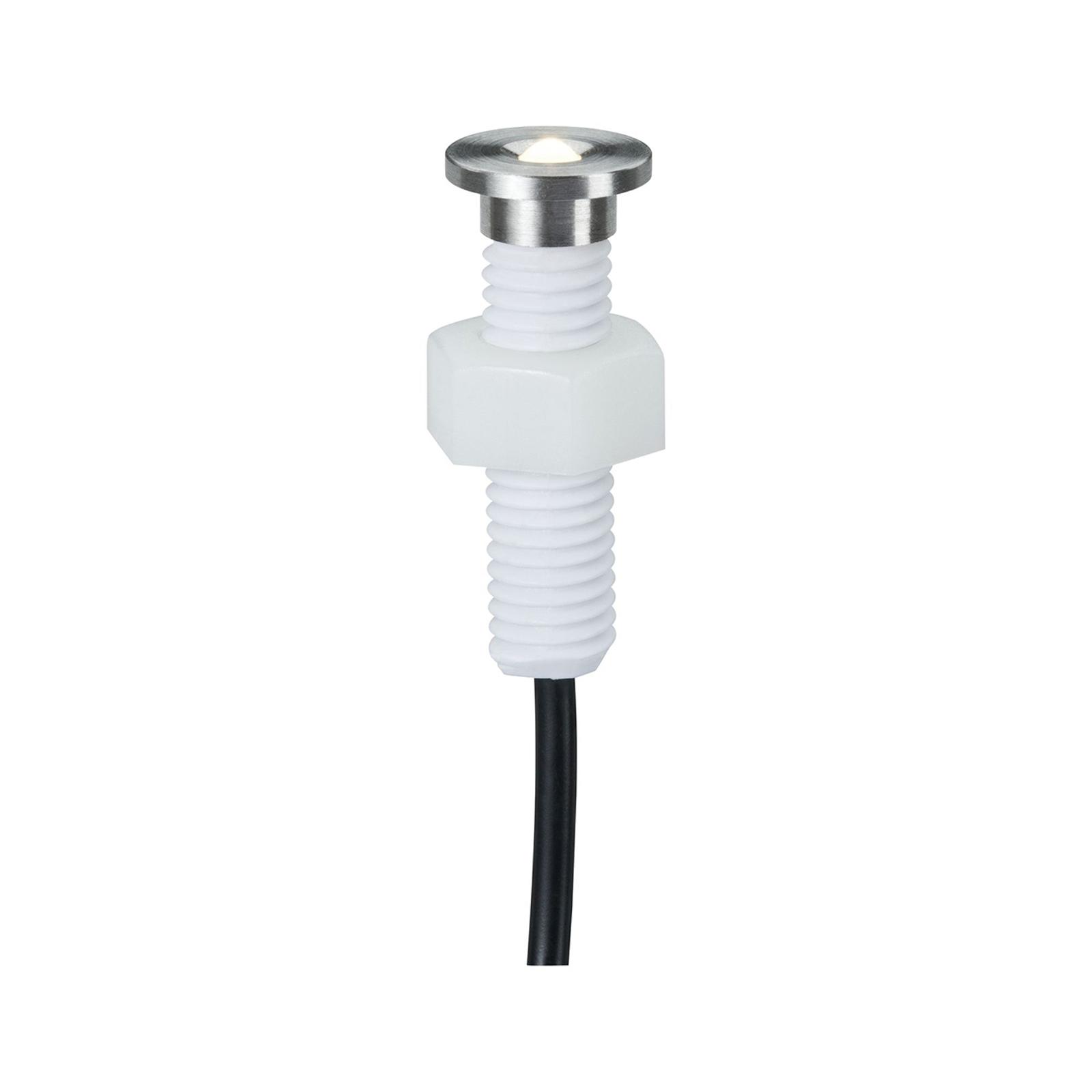 Paulmann Plug & Shine lampe enc. 93694 par 5 ajout