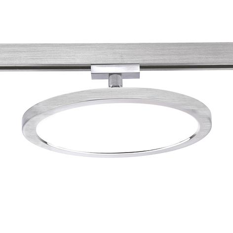 LED-Leuchte 70018 für HV-Track 4, Ø 20cm 10W 790lm